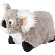 pillow friends koala