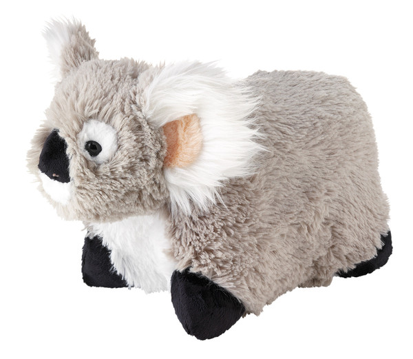 pillow friends koala