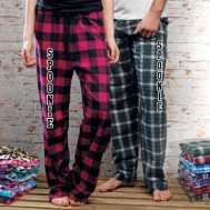 spoonie PJ bottoms