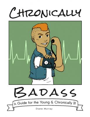Chronically Badass