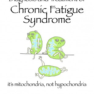 Diagnosis and Treatment of Chronic Fatigue Syndrome Dr Sarah Myhill