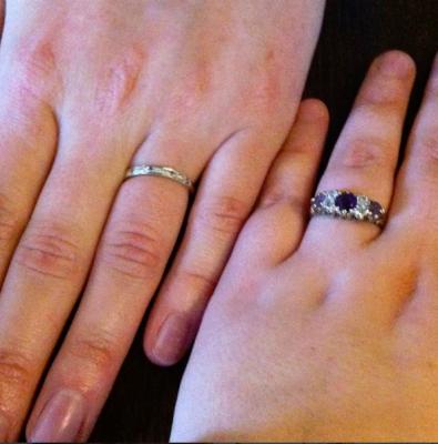 rings (2)
