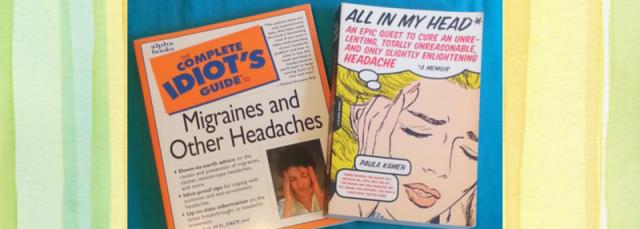 21 ways to help a headache
